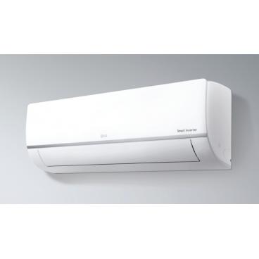 Klimatyzator LG Standard Plus 2,5 kW + montaż gratis!!!