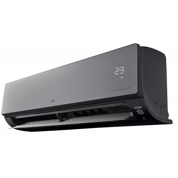 Klimatyzator LG Art Cool 5,2kW + montaż gratis!!!