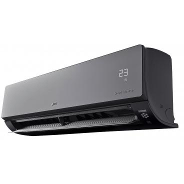 Klimatyzator LG Art Cool  3,5 kW + montaż gratis!!!