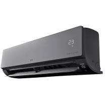 Klimatyzator LG Art Cool  2,5 kW + montaż gratis!!!