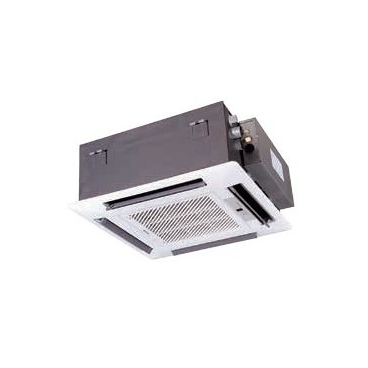 Klimatyzator GREE kasetonowy 3,5 kW + montaż gratis!!!