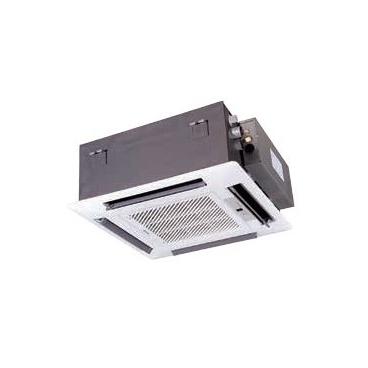 Klimatyzator GREE kasetonowy 10 kW + montaż gratis!!!