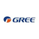 Klimatyzatory GREE
