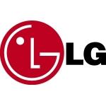 Centrale LG